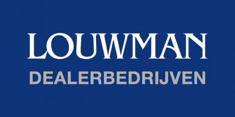 Louwman Dealer Group